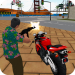 Free Download Vegas Crime Simulator 4.8 APK