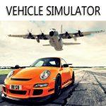 Free Download Vehicle Simulator 🔵 Top Bike & Car Driving Games 2.5 APK
