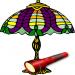 Free Download Velador/Linterna 3.2 APK