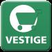 Free Download Vestige POS 11.1 APK