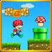 Free Download Victo's World – jungle adventure – super world 1.8.4 APK