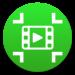 Free Download Video Compressor – Fast Compress Video & Photo 1.2.12 APK