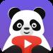 Free Download Video Compressor Panda: Resize & Compress Video 1.1.36 APK