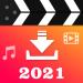 Free Download Video Downloader – Download Video for Free 1.8.9 APK