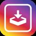 Free Download Video Downloader for Instagram  APK