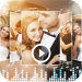 Free Download Video Editor With Music 1.1.6 APK