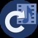 Free Download Video MP3 Converter 2.6.2 APK