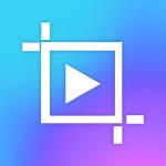 Free Download Video Maker 3.1.1 APK