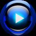 Free Download Video Player HD 2.1.2 APK