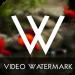Free Download Video WaterMark 11.0 APK