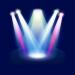Free Download VideoFX Music Video Maker 2.3.23.323 APK