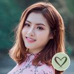 Free Download VietnamCupid – Vietnam Dating App 4.1.0.3377 APK