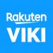 Free Download Viki: Stream Asian Drama, Movies and TV Shows 2.15.4 APK