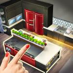 Free Download Vineyard Valley: Match & Blast Puzzle Design Game 1.29.6 APK
