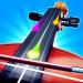 Free Download Violin: Magical Bow 20201114 APK