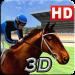 Free Download Virtual Horse Racing 3D 1.0.7 APK
