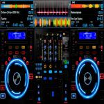Free Download Virtual Music mixer DJ 1 APK