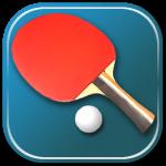 Free Download Virtual Table Tennis 3D 2.7.10 APK