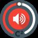 Free Download Virtual Volume Button 1.6.2 APK