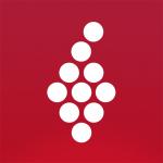 Free Download Vivino: Buy the Right Wine 8.19.9 APK