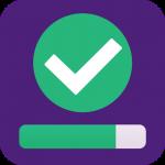 Free Download Vocabulary Builder – Test Prep 3.3.0 APK
