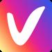 Free Download Vodoo – دردشة وتعارف 0.0.7 APK