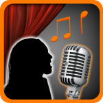 Free Download Voice Training – Learn To Sing Minor Bug Fixes APK