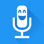 Free Download Voice changer with effects 3.7.7 APK