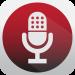Free Download Voice recorder 1.38.463 APK