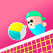 Free Download Volley Beans 32 APK