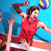 Free Download Volleyball Super League 1.1 APK