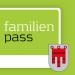 Free Download Vorarlberger Familienpass 2.5 APK