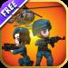 Free Download WAR! Showdown Full Free 1.2.4.11 APK