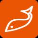 Free Download WIFI Fish Finder 6.0 13 APK