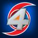 Free Download WJXT – Hurricane Tracker 4.0.1 APK