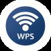 Free Download WPSApp 1.6.56 APK