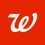 Free Download Walgreens 36.3 APK