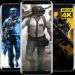 Free Download Wallpaper for Gamers 4K 9.4 APK