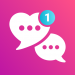 Free Download Waplog – Dating App to Chat & Meet New People 4.1.9.2 APK