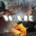 Free Download War 7.31.1 APK