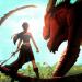Free Download War Dragons 5.80+gn APK