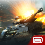 Free Download War Planet Online: Real-Time Strategy MMO Game 3.8.0 APK