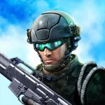Free Download War of Nations: PvP Strategy 7.6.1 APK