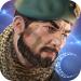 Free Download Warfare Strike:Ghost Recon  APK