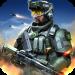 Free Download Warfare Strike:Global War 2.7.0 APK