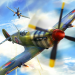 Free Download Warplanes: WW2 Dogfight 2.1.1 APK