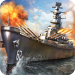 Free Download Warship Attack 3D 1.0.7 APK