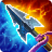 Free Download Warspear Online – Classic Pixel MMORPG (MMO, RPG) 9.4.0 APK