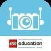 Free Download WeDo 2.0 LEGO® Education 1.9.385 APK