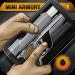 Free Download Weaphones™ Gun Sim Free Vol 1 2.4.0 APK